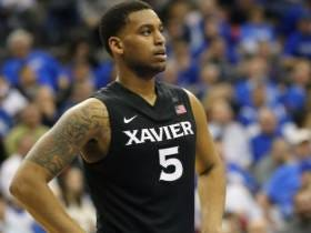 Preview, Pick and Things to Watch in Gonzaga vs Xavier Elite Eight Game