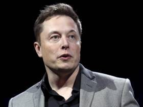 Elon Musk Wants Us To Place Electrodes In Our Brains And Merge With Artificial Intelligence So He Can GTFO