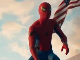 Reviewing the Trailer for 'Spider-Man: Homecoming'