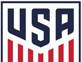 Barstool's Preview of USMNT vs Panama