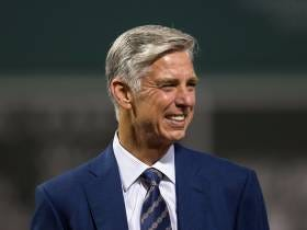 Pretty Much Every Player That Dave Dombrowski Has Acquired Has Gotten Hurt At Some Point, But How Much Of That Is His Fault?