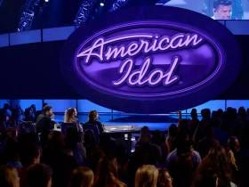 Television Is So Out Of Ideas That They're Already Trying To Bring Back American Idol On NBC Or Fox