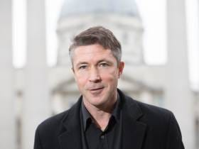 Tommy Carcetti/Petyr Baelish Will Join the Cast Of Peaky Blinders This Season