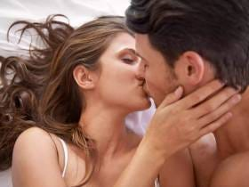 In The Most Shocking News Ever, Men Are Four Times More Likely Than Women To Want To Have Sex On A First Date