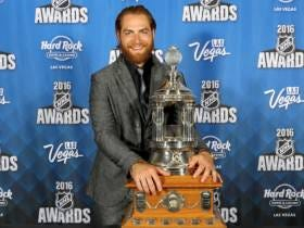 Are People Paying Attention To Just How Good Braden Holtby Is?