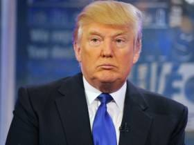 Man Dies Peacefully After His Family Lies And Tells Him That Donald Trump Has Been Impeached
