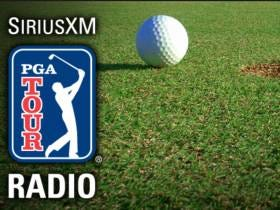 The Fore Play Boys Hopped On SiriusXM PGA TOUR To Talk About Ian Poulter, Augusta And More