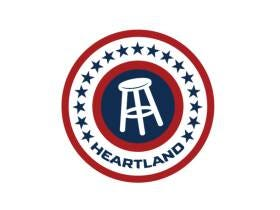 Welcome to the Heartland