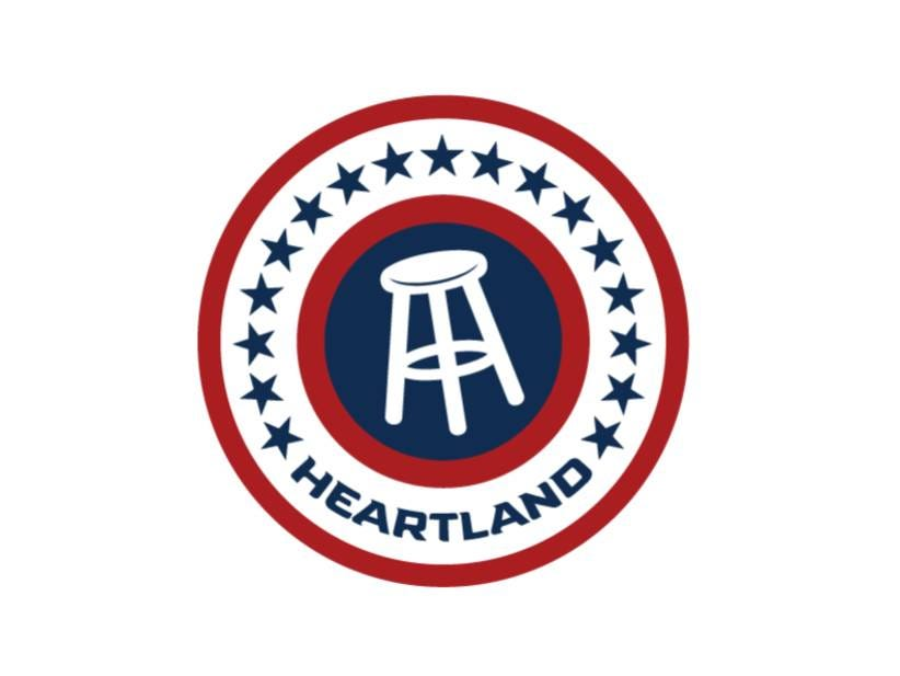 Welcome to the Heartland - Barstool Sports