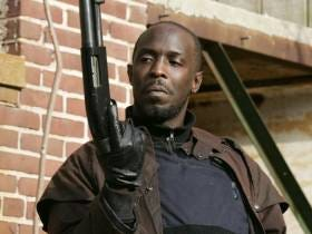 HBO Cut New Trailers For 'The Wire' And