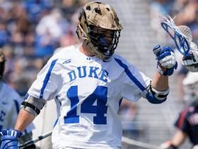 College Lacrosse Weekend Preview: Okay, Now Things Are Starting To Make Sense As The Regulars Are Back On Top