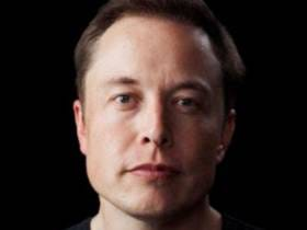 Elon Musk Is About To Become CEO Of A Company That Wants To Combine Your Brain With Computers