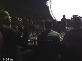 Lebron Jamming Out To Kendrick Lamar Is The Most Bron Bron Thing Ever