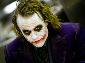 Heath Ledger's Sister Says Turning Into The Joker Was NOT His Cause Of Death, Shockingly