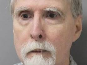 Books-A-Million Dildo Bandit Arrested: Feel Free To Peruse The Religion Section Once More