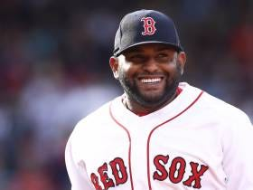 Pablo Sandoval Is Headed To The Disabled List, And John Farrell Doesn't 'Know How Long This One's Going To Take' (And Other Injury Updates)