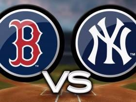 This Yankees-Red Sox Series Is Important
