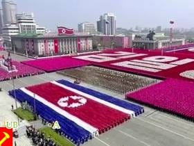Living In Pyongyang, North Korea Seems Like It Would Be Actually Bad