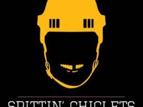 Episode 28 Of Spittin' Chiclets Is Here