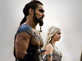 UC Berkeley To Teach The Game Of Thrones Language Dothraki This Summer