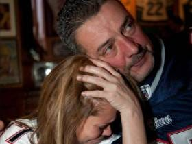 Should Other NFL Fans Feel Sad For Pats Fans During the Draft?