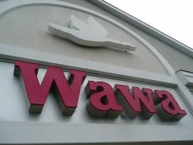 If There's One Thing That Will Finally Get Politics Working In Washington DC, It's Wawa