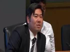 Miami Lawyer Compares Smoking Weed To Pedophilia
