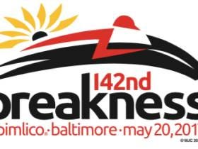 2017 Preakness Preview