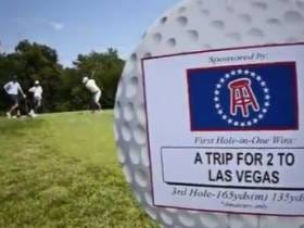 REMINDER: Tickets For The 4th Annual Barstool Shore Classic At Avalon Golf Club Go On Sale At 1PM Tomorrow
