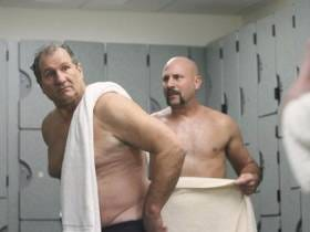 Can We Be The Generation That Ends Unnecessary Old Dude Nudity In Gym Locker Rooms?