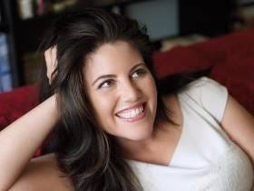 Monica Lewinsky Blames Fox News And Roger Ailes For Ruining Her Life