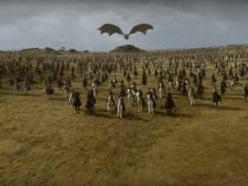 The New Game of Thrones Season Seven Trailer Dropped and It Is INCREDIBLE...A Full Frame-By-Frame Breakdown