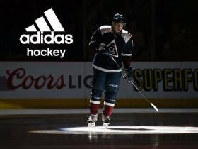 Adidas Has One Chance To Not Screw Up The NHL Jerseys. But That's It