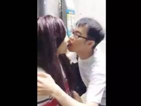 An Asian Virgin Dude Paid A Girl For His First Kiss And We Should All Appreciate His Zestful Enthusiasm For Making Out