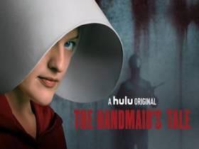 The Handmaid's Tale Is Really Good