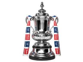 "Barstool's FA Cup Final Preview – The ""Uncle Arsene's Last Stand?"" Edition"
