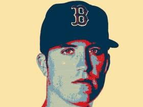 The Question Has To Be Asked: Is Drew Pomeranz The Best Pitcher In The League Right Now?