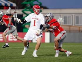 College Lacrosse National Championship Preview