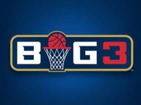 SPOILER ALERT: Day 1 Of The Big 3 League Had A Buzzer-Beater, A Walk-Off Free Throw, And A Depressing Injury
