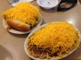 Skyline Chili Has the Most Loyal Customers In the Country According To Study