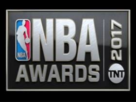 More NBA Awards Are Starting To Roll Out!