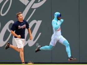 The Freeze Is One Of The Best Things Going On In All Of Sports Right Now