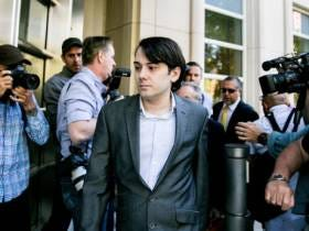 Martin Shkreli Getting Destroyed During Jury Selection Restores My Faith In Humanity