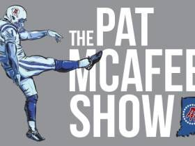 The Pat McAfee Show 6-27 Billy Buck Roscoe