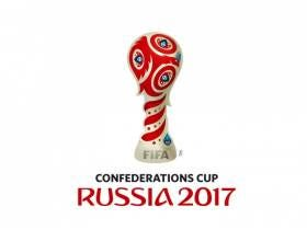 """Barstool's Confederations Cup Preview – The """"Now The Riff Raff-less Tourney Begins"""" Edition"""