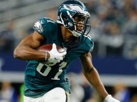 Howie Gonna HOWIE: Eagles Trade Jordan Matthews And A 3rd Round Pick For CB  Ronald Darby