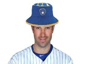 Mets Trade Neil Walker And Cash To The Brewers For A Player To Be Named Later