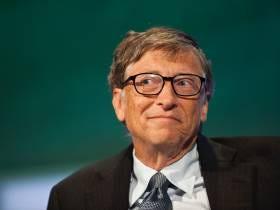 Bill Gates' Latest Donation Was 4.6 BILLION Dollars Which Is Just Absurd