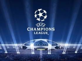 """Barstool's Champions League Preview – The """"Low Key Do-Or-Die for Herr Klopp"""" Edition"""
