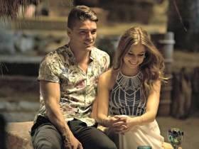 Bachelor In Paradise- Episode 1 Recap